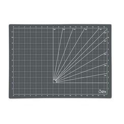 663384 - Sizzix Accessory Cutting Mat A3 4
