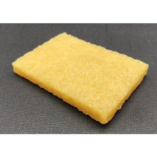 GLUER001 - Glue Eraser 5x7x1cm