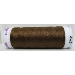 Mettler Silk Finish Uni 1002