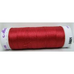 Mettler Silk Finish Uni 105