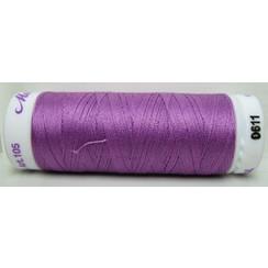 Mettler Silk Finish Uni 1061