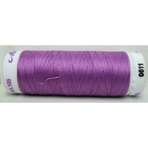 Mettler Mettler Silk Finish Uni 1061