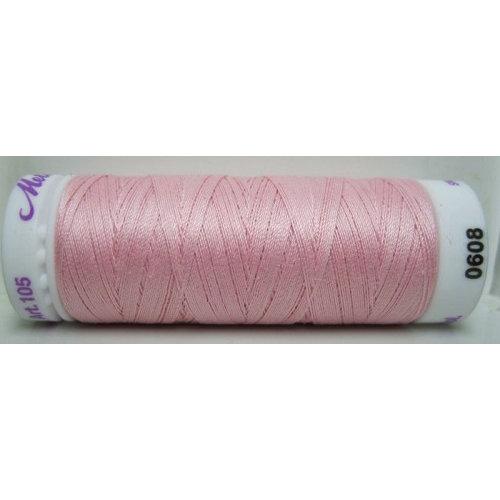 Mettler Mettler Silk Finish Uni 1063