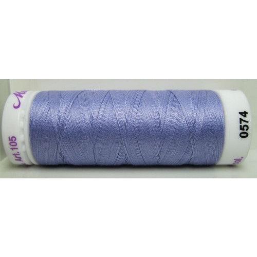 Mettler Mettler Silk Finish Uni 1079