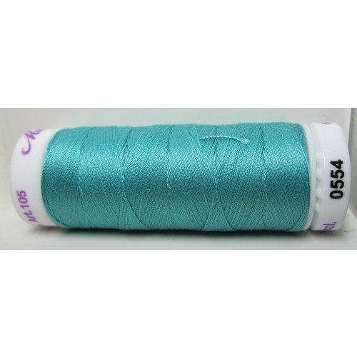 Mettler Mettler Silk Finish Uni 1091