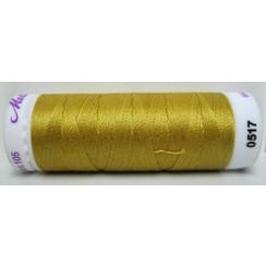 Mettler Silk Finish Uni 1130
