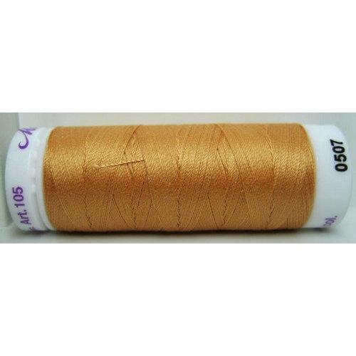 Mettler Mettler Silk Finish Uni 1172