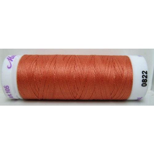 Mettler Mettler Silk Finish Uni 1288