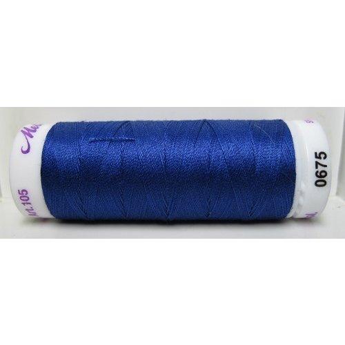 Mettler Mettler Silk Finish Uni 1304