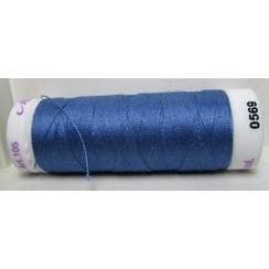Mettler Silk Finish Uni 1316