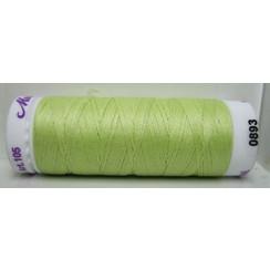 Mettler Silk Finish Uni 1343