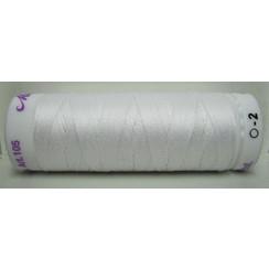 Mettler Silk Finish Uni 2000