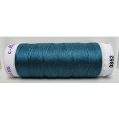 Mettler Silk Finish Uni 314