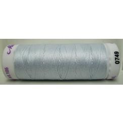 Mettler Silk Finish Uni 39
