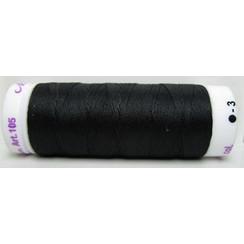 Mettler Silk Finish Uni 4000