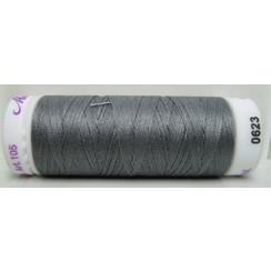 Mettler Silk Finish Uni 415