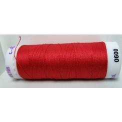 Mettler Silk Finish Uni 504