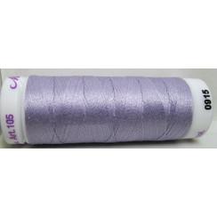 Mettler Silk Finish Uni 572