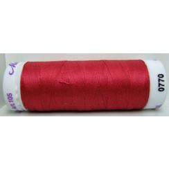 Mettler Silk Finish Uni 629