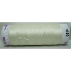 Mettler Silk Finish Uni 778