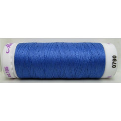 Mettler Silk Finish Uni 815