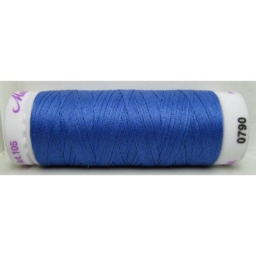 Mettler Mettler Silk Finish Uni 815