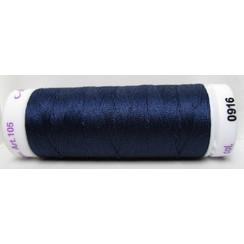 Mettler Silk Finish Uni 825
