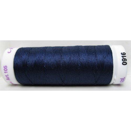 Mettler Mettler Silk Finish Uni 825