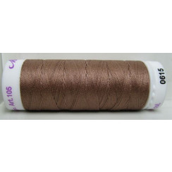 Mettler Silk Finish Uni 832