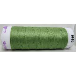 Mettler Silk Finish Uni 840