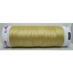 Mettler Silk Finish Uni 857