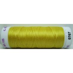 Mettler Silk Finish Uni 892