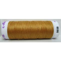 Mettler Silk Finish Uni 899