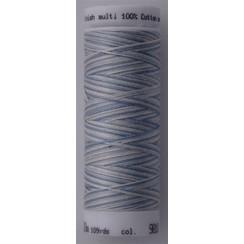 Mettler Silk Finish Multi 9810