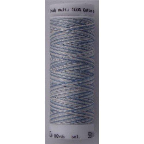 Mettler Mettler Silk Finish Multi 9810