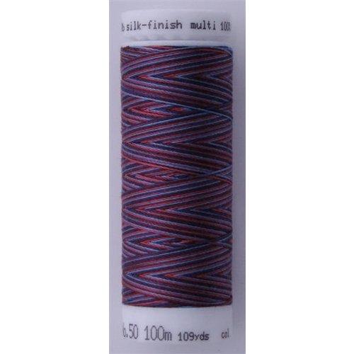 Mettler Mettler Silk Finish Multi 9816