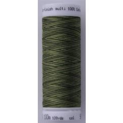Mettler Silk Finish Multi 9818
