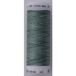 Mettler Silk Finish Multi 9819