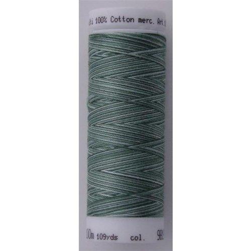 Mettler Mettler Silk Finish Multi 9819