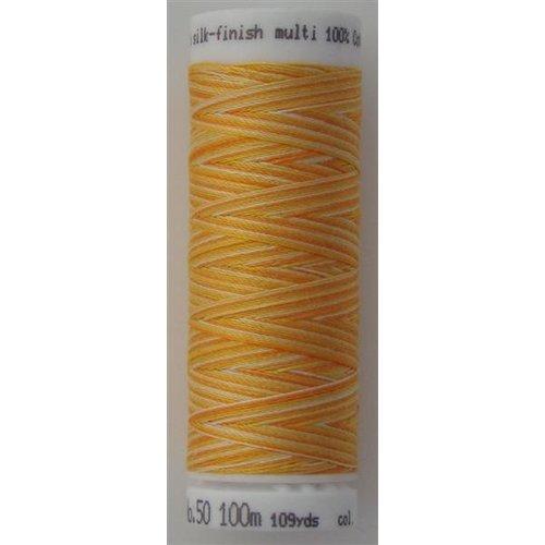 Mettler Mettler Silk Finish Multi 9827