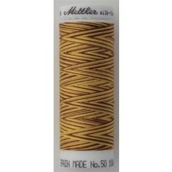 Mettler Silk Finish Multi 9828