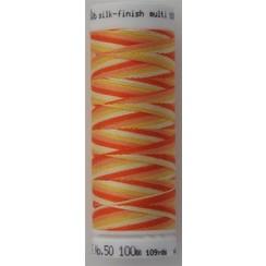 Mettler Silk Finish Multi 9831