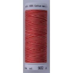 Mettler Silk Finish Multi 9832