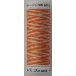 Mettler Silk Finish Multi 9834