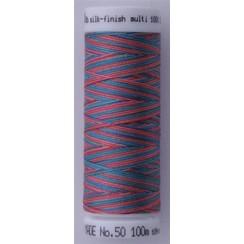 Mettler Silk Finish Multi 9836