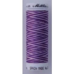 Mettler Silk Finish Multi 9838