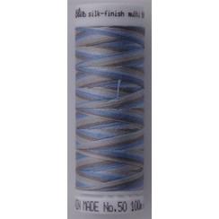 Mettler Silk Finish Multi 9843