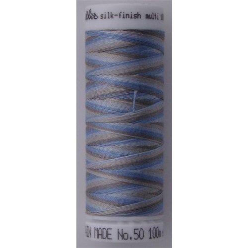 Mettler Mettler Silk Finish Multi 9843