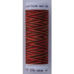 Mettler Silk Finish Multi 9851