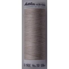 Mettler Silk Finish Multi 9854